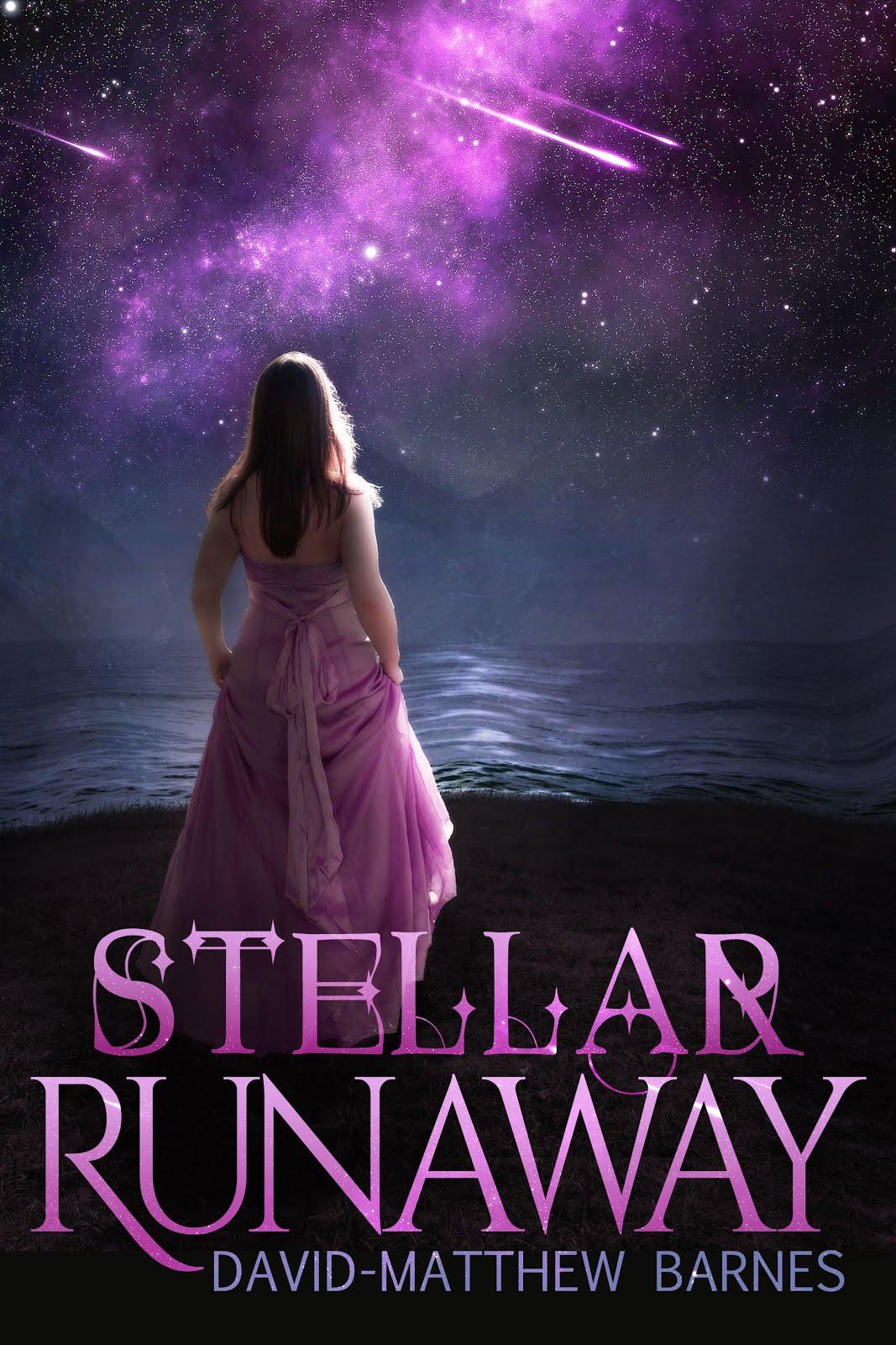 Stellar Runaway