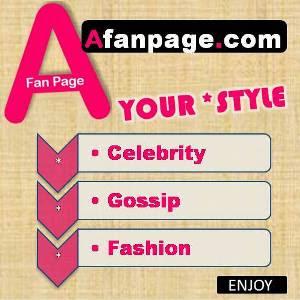 aFanPage.com