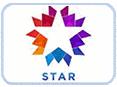 star canlı