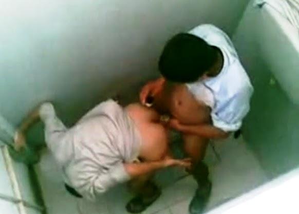 Homens Batendo Punheta Leke Filmvz Portal
