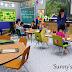 Downloads-Sunny's School Set