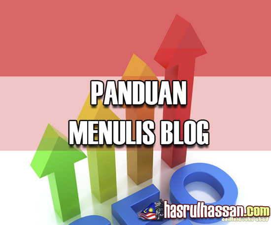 Tips SEO Blogspot | Blog Anda Perlu Mudah Diakses