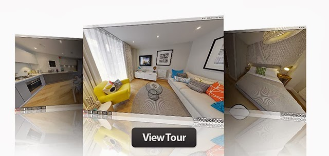 http://www.360imagery.co.uk/virtualtour/residential/crestnicholson/shaftesbury_gate/2_bed/index.html