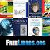 FREELIBROS: Libros PDF y/o EPUB  universitarios, literatura, manualidades, programación de computadores y mucho más GRATIS