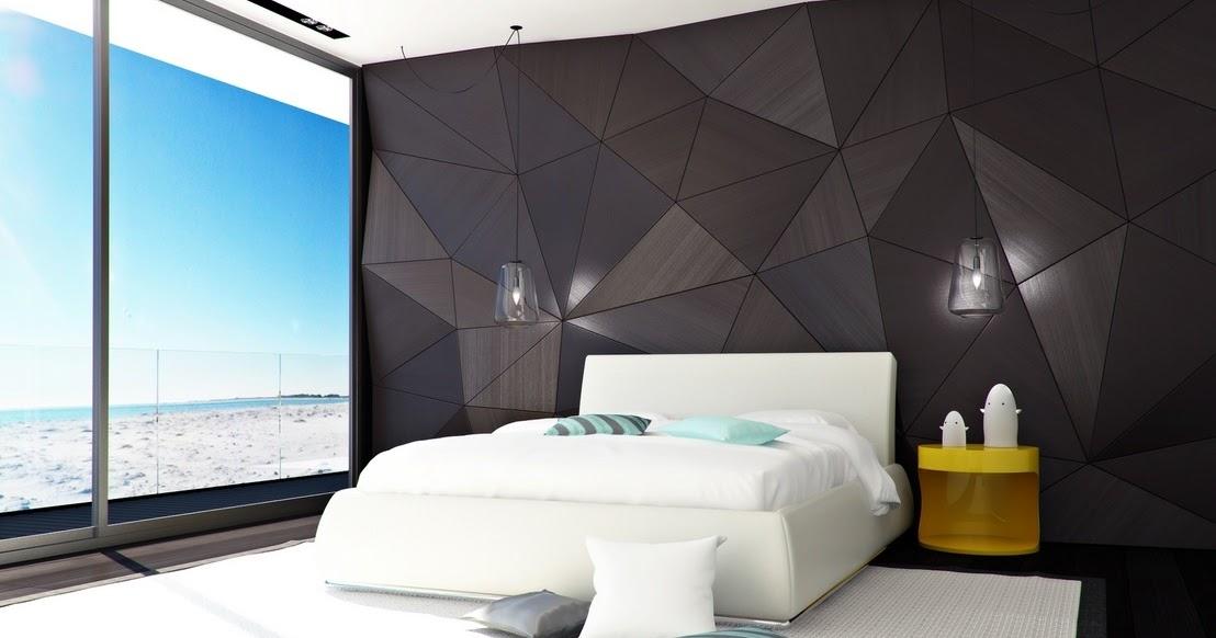 Decoracion de cuartos modernos para hombres – dabcre.com