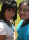 CREADO POR: karen Miranda y Sandy Quintanilla
