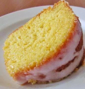7-UP Moist Cake Recipe