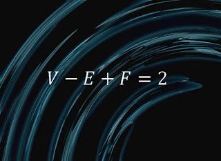 Công thức Euler