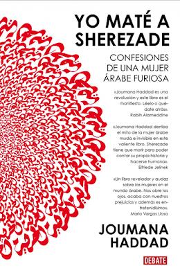 http://laantiguabiblos.blogspot.com.es/2014/09/yo-mate-sherezade-joumana-haddad.html