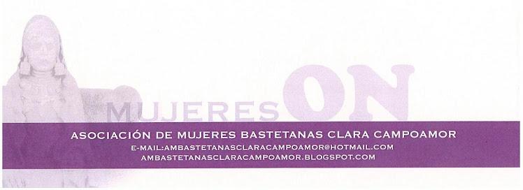 AMBAS CLARA CAMPOAMOR