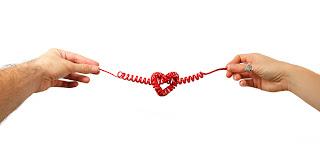 Corazón en Conflicto: ¿Por qué No Obtengo lo que Deseo?