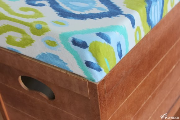 ikat lid: How to Organize Grill Supplies | DIY Playbook