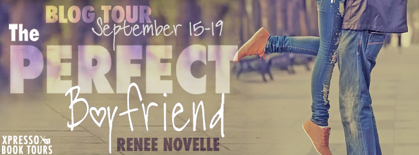 http://xpressobooktours.com/2014/07/10/tour-sign-up-the-perfect-boyfriend-by-renee-novelle/