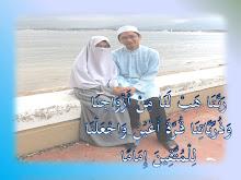Doa Mahabbahfillah