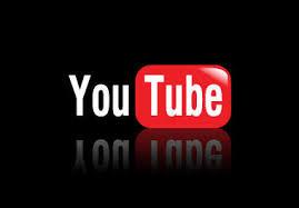 Våre videoer