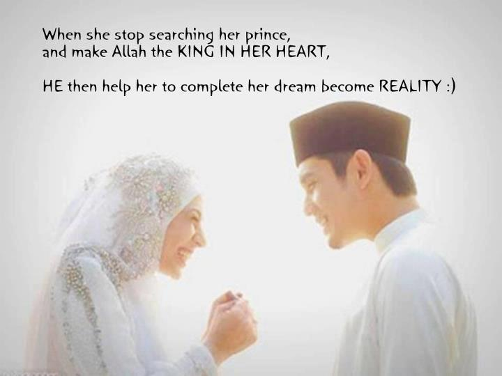 irma single muslim girls 7 reasons to date a muslim girl hesse that dating a muslim girl is a one way trip to a that are not muslim manage to date a muslim girl.