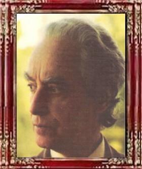 Adriano de Gusmão - In Memoriam