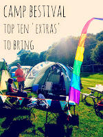 http://www.76sunflowers.co.uk/2014/07/top-ten-extras-to-bring-camp-bestival.html