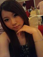 Janice Cheong