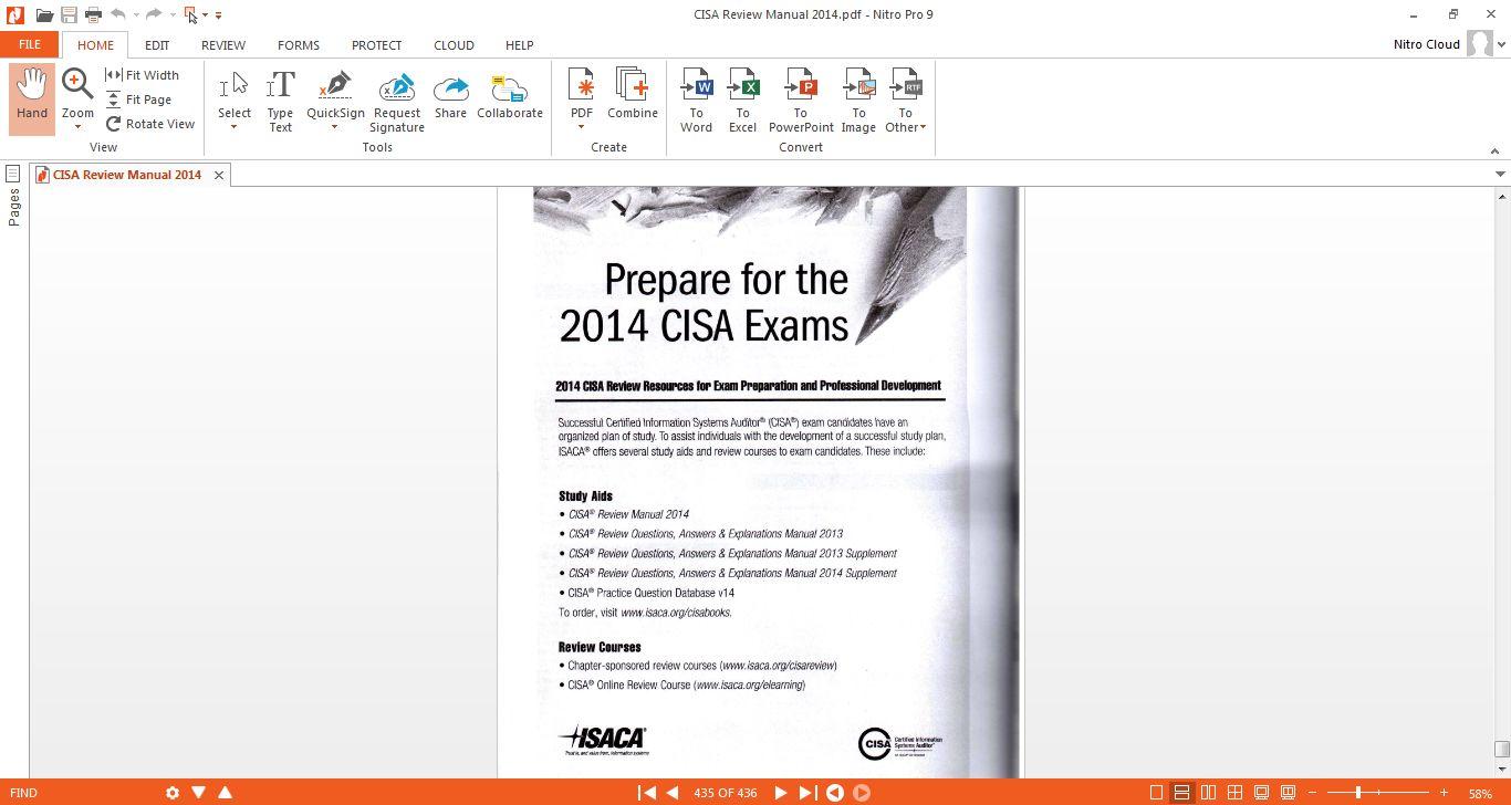 Free download ebooknovelmagazines etc pdfepub and mobi mirror tagscisa review manual 2014 fandeluxe Images