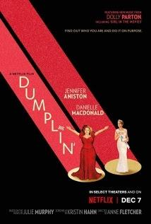Dumplin' Legendado Online