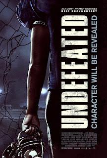 Ver Película Undefeated (Imbatidos)  Online Gratis (2011)