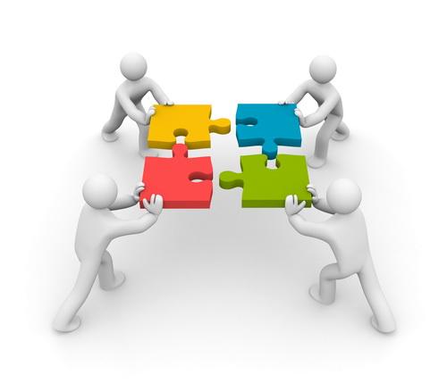 اشخاص ثلاثية الابعاد holdi موقع shutterstock رابط مباشر,بوابة 2013 shutterstock_6123446