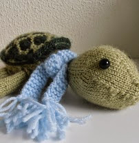 http://www.ravelry.com/patterns/library/sheldons-winter-accessories
