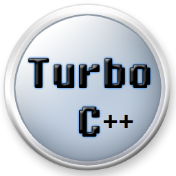 Emulated Turbo C Latest Technology News And Software