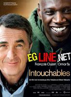 مشاهدة فيلم The Intouchables