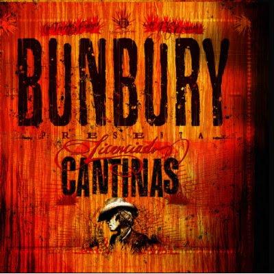 Bunbury - Pa' llegar a tu lado (versión Verité Producciones)