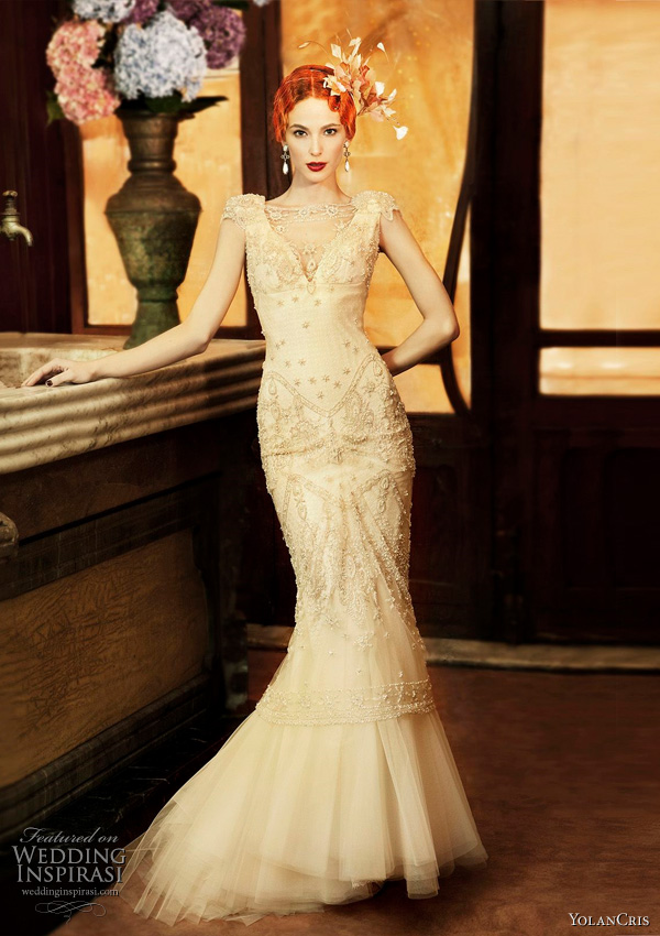 Tidebuy for Vintage wedding dresses paris