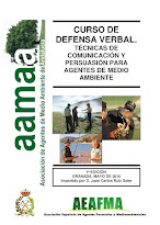 Curso Defensa Verbal