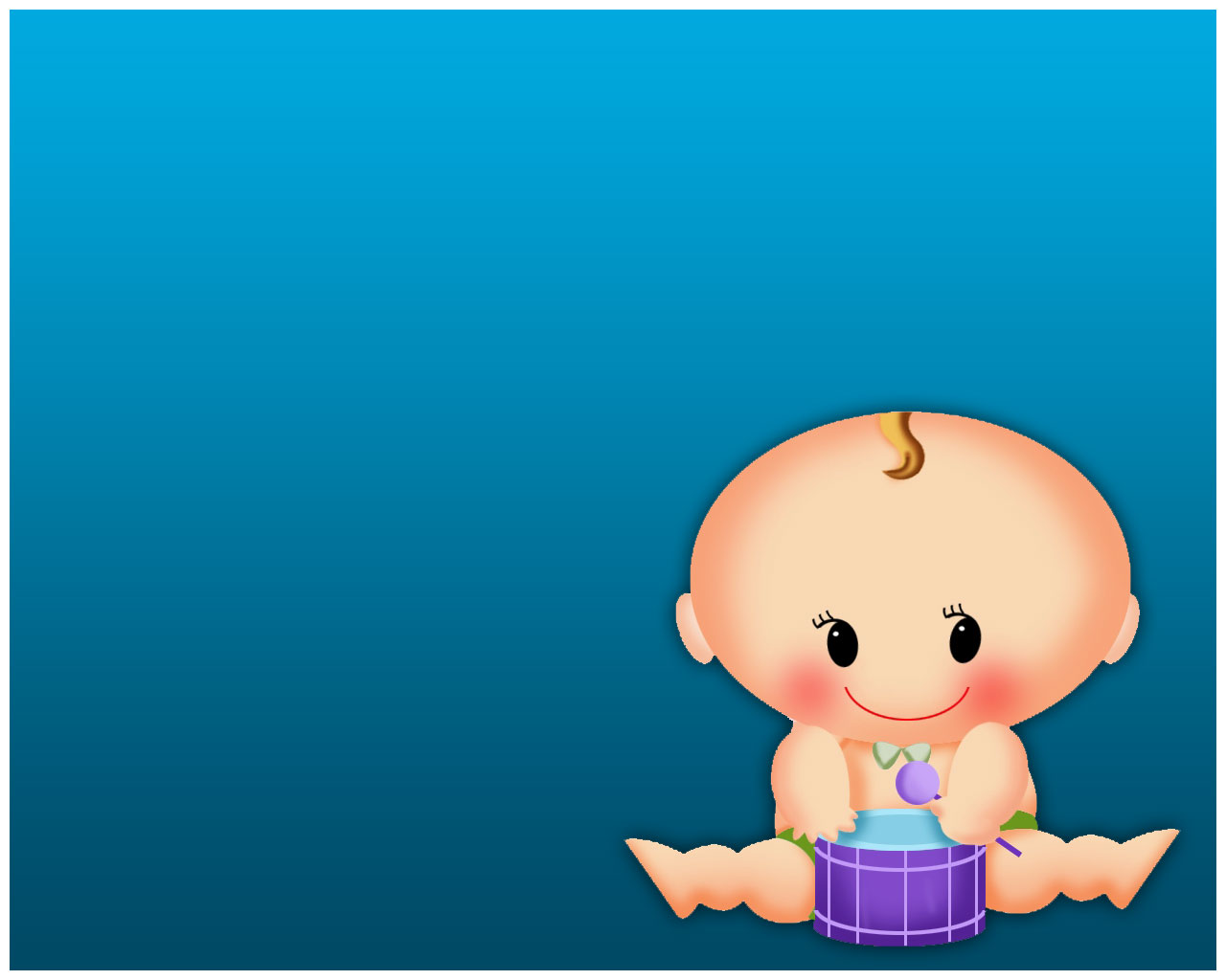 Baby powerpoint northurthwall baby powerpoint alramifo Images