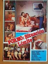 Situación límite (1982)