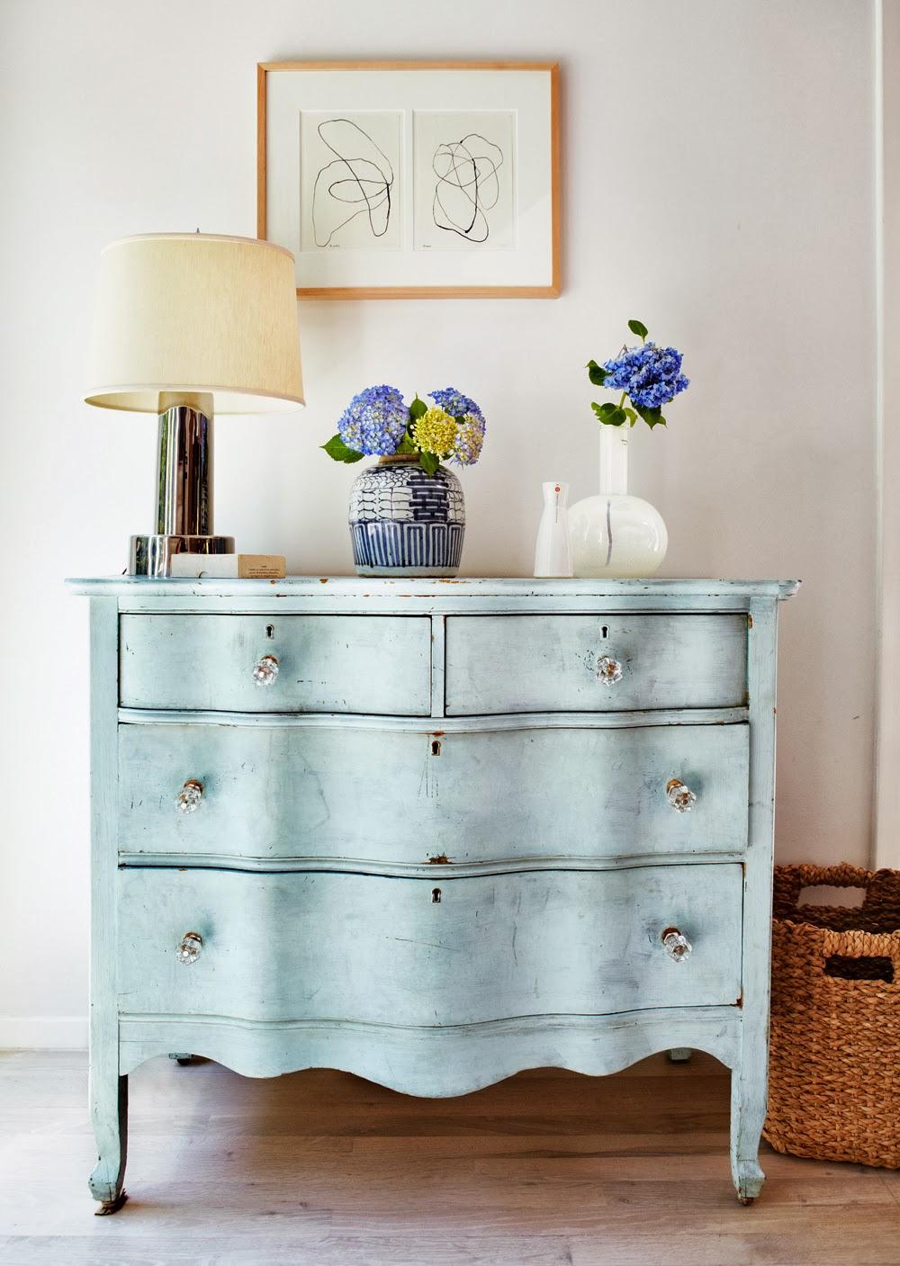 Decotips renovamos la c moda propuestas inspiradoras - La comoda muebles ...