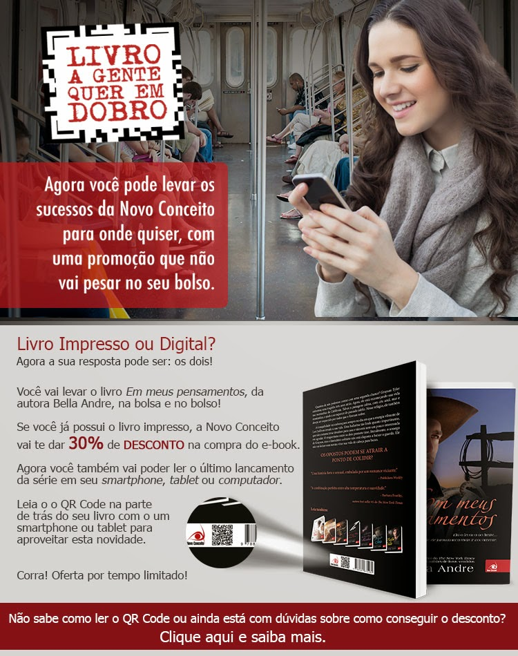 http://www.grupoeditorialnovoconceito.com.br/blog/mais-conteudo/mais-conteudo-autores/livro-gente-quer-em-dobro/?utm_medium=email&utm_campaign=Livro+em+Dobro+-+Base+completa&utm_content=Livro+em+Dobro+-+Base+completa+CID_72472952275923970c987719979c1d29&utm_source=EmailMarketing&utm_term=Livro%20a%20gente%20quer%20em%20dobro%20Preparamos%20uma%20novidade%20especial%20para%20voc#.U9uk12P5T1U
