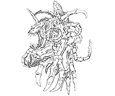 Digimon coloring pages to print for Free digimon coloring pages