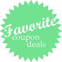 favorite ways I have saved with coupons in seattle