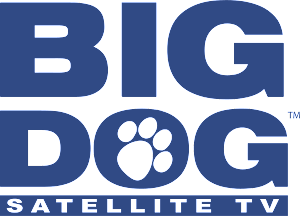 Big Dog Satellite TV