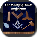 Read our articles in The Working Tools Magazine!