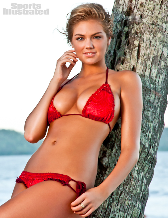 Sports Illustrated Swimsuit 2012 Pictures The 2012 Sports Illustrated