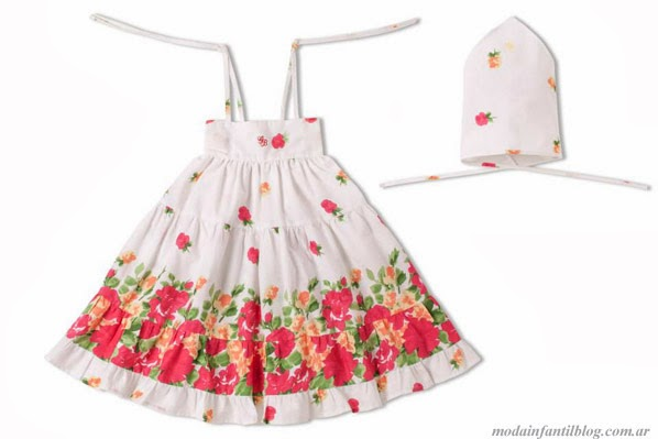 gabriela de bianchetti vestidos 2014