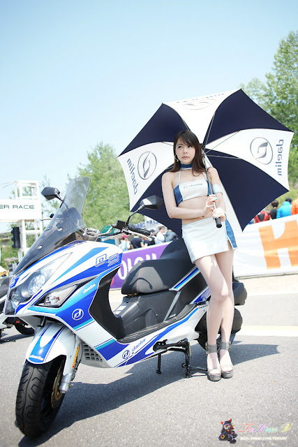 8 Kim Na Na - KSRC R1 2012-very cute asian girl-girlcute4u.blogspot.com