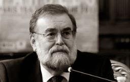 Pierre V. Tournier