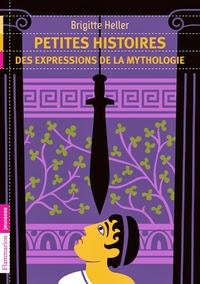 http://perle-de-nuit.blogspot.fr/2014/03/breves-chroniques-livresques-1.html