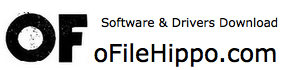oFileHippo - Free Download Software and Drivers