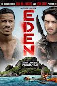 Eden (2015) ()