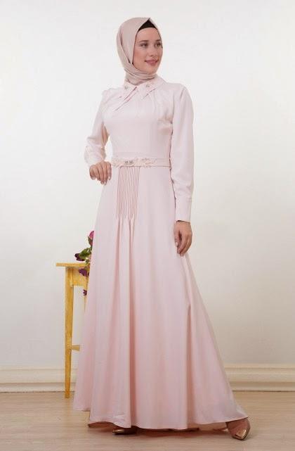 style-hijab-kayra
