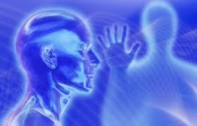 cirurgia espiritual a distancia, ajuda espiritual online